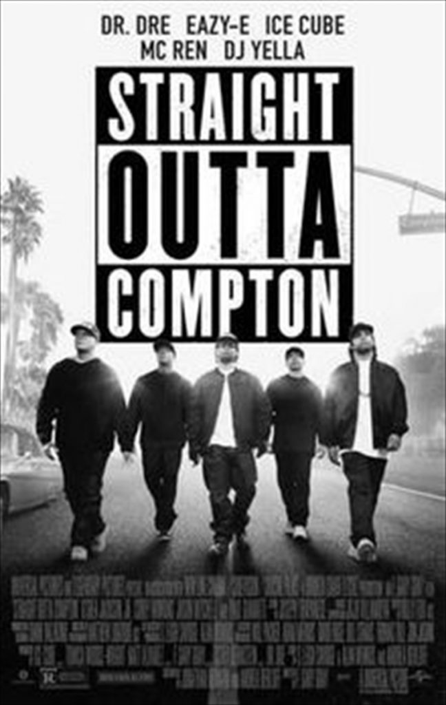 Straight_Outta_Compton_poster_R