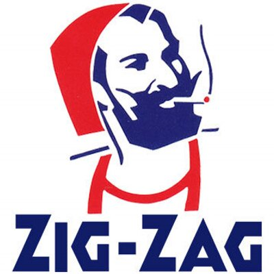 ZIGZAG-prof_400x400